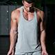 Fitness Programma's beginner
