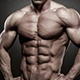 fitness schema Bodybuilding