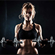 Fitness Programma's Vrouwen