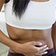 menstruatie krachttraining