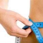 afvallen-afslanken-dieet
