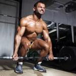 fitness schema's kracht