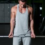 fitness schema beginner