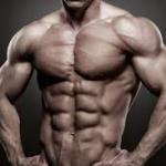 fitness schema's bodybuilding