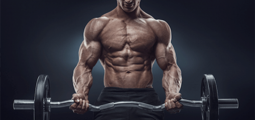 progressive overload bodybuilding